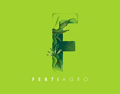 Fertiagro App