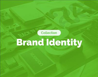Print Media and Branding