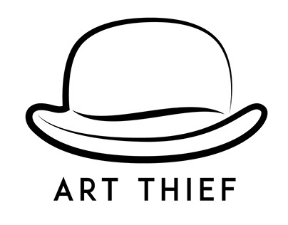 Art Thief Animation