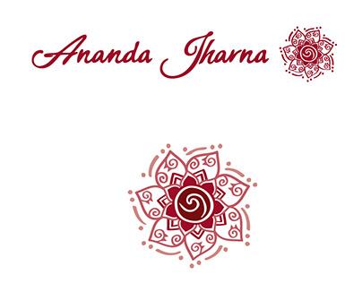 Ananda Jharna
