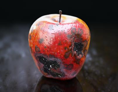 Rotten Apple FX