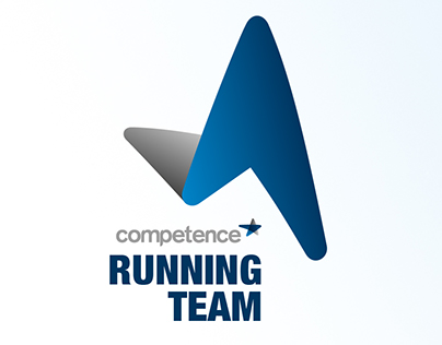 Competence Running Team