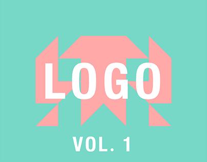 Logo - Vol. 1