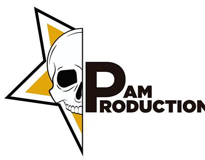 Logo PAM Production
