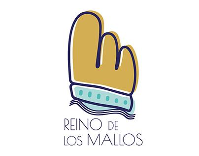 REINO DE LOS MALLOS