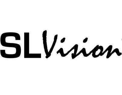 Flat Logo Design