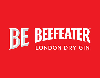 Be Beefeater