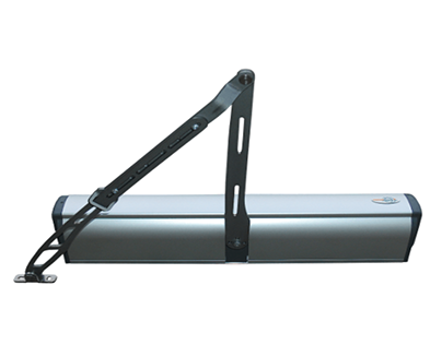 Digiwayplus door entry system manufacturers in UK- NCS