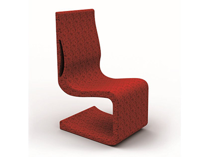 PE Seat