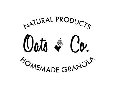 Oats & Co carouge.