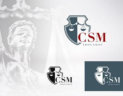 Logo + Stationery