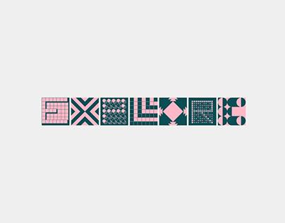 Explore - Motion design