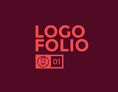 Logos. Vol 01