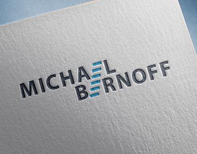 Coach Michael Bernoff