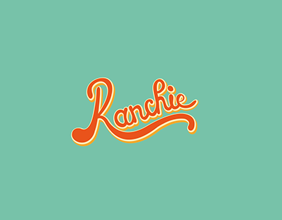Ranchie