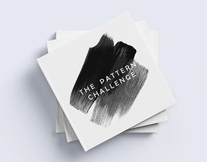 The Pattern Challenge