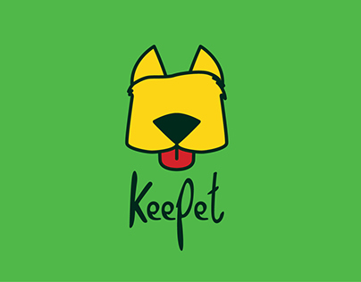 Keepet - Help Them Find Their Way Home