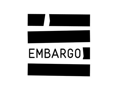 Embargo - Identity