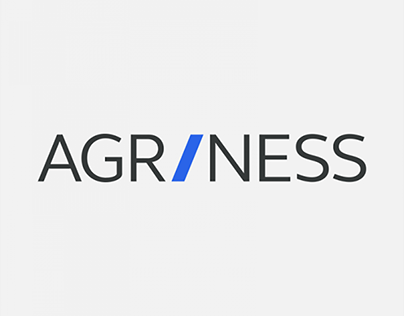 Agriness Software