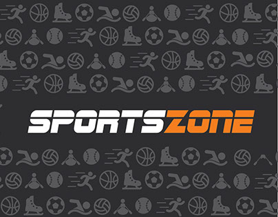 RIT SportsZone