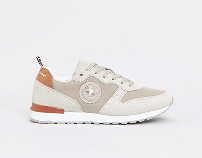 CAPE HORN shoes woman SS 21/22