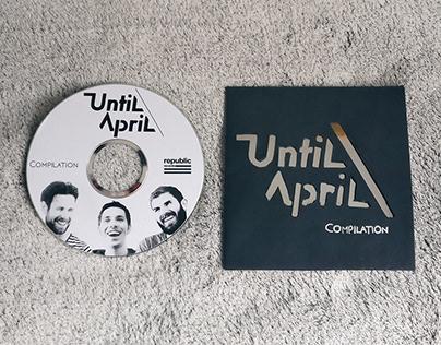 CD Until April