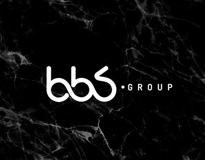 BBS GROUP Corporate Identity