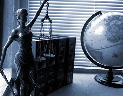 Hercules Pappas - Founder of Hercules Law Group