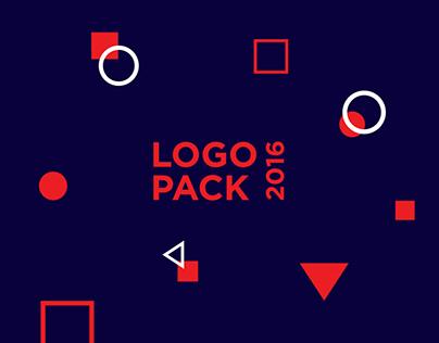 Logo pack VI