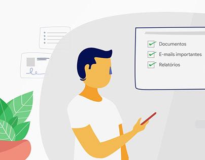 G Suite Business: uma solução Google