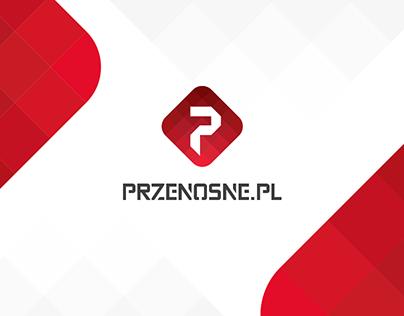 Przenosne.pl - online store
