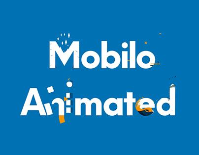 Animography - Mobilo Animate
