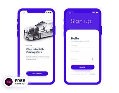 App Freebie