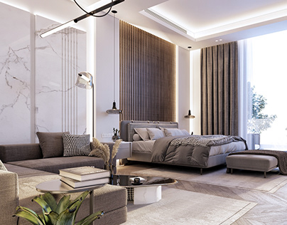 SIMPLE & ELEGANT - KUWAIT