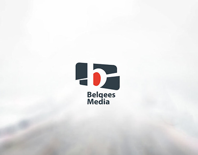 Belqees Media