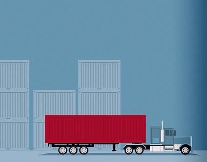 Robert Half Supply Chain