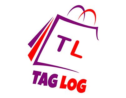 TAGLOG-Logo