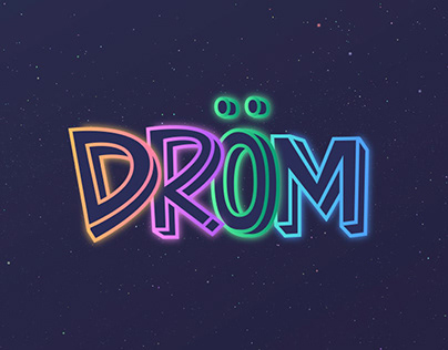 Dröm: A Collaborative Rhythm Experience