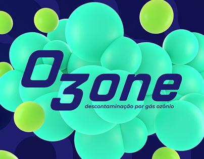 O3one