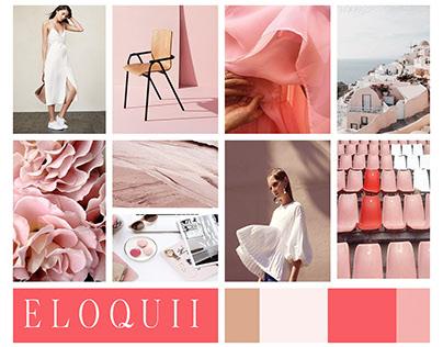 ELOQUII (Plus Size Store)