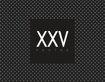 XXV Photos