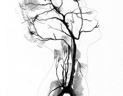 Anatomy of autumn