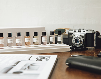 Product Photography|Dior