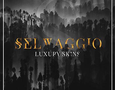 Selvaggio / Luxury Skins