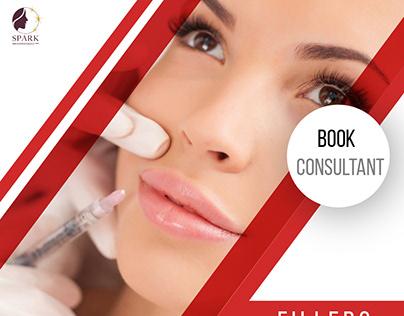 Spark Dermatology