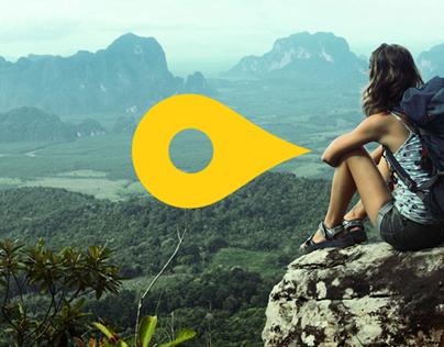 Super Coucou | Travel Community