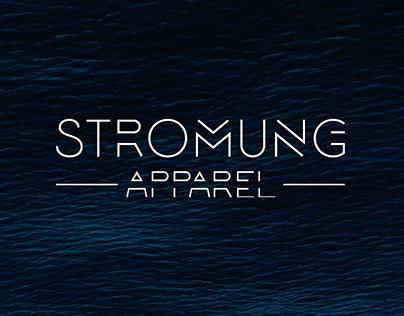 Stromung Apparel