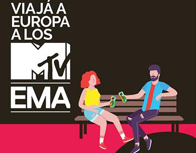 MTV_CTA_DR_LEMON