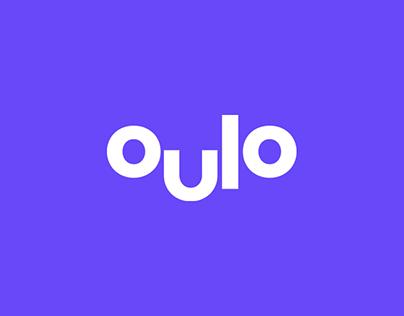 Oulo | Social Media Videos