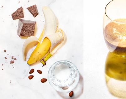 Simple & Healthy DLL
